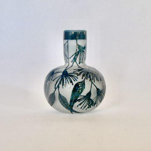 Specimen Vases